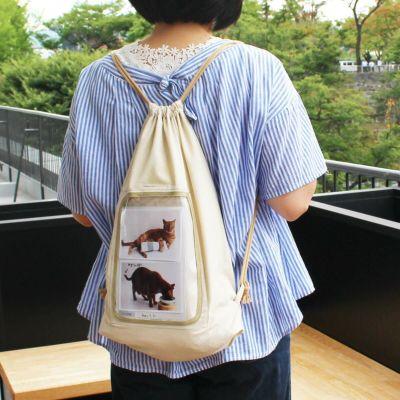 ネコさんの夏のおすすめグッズ:猫専用防災セット